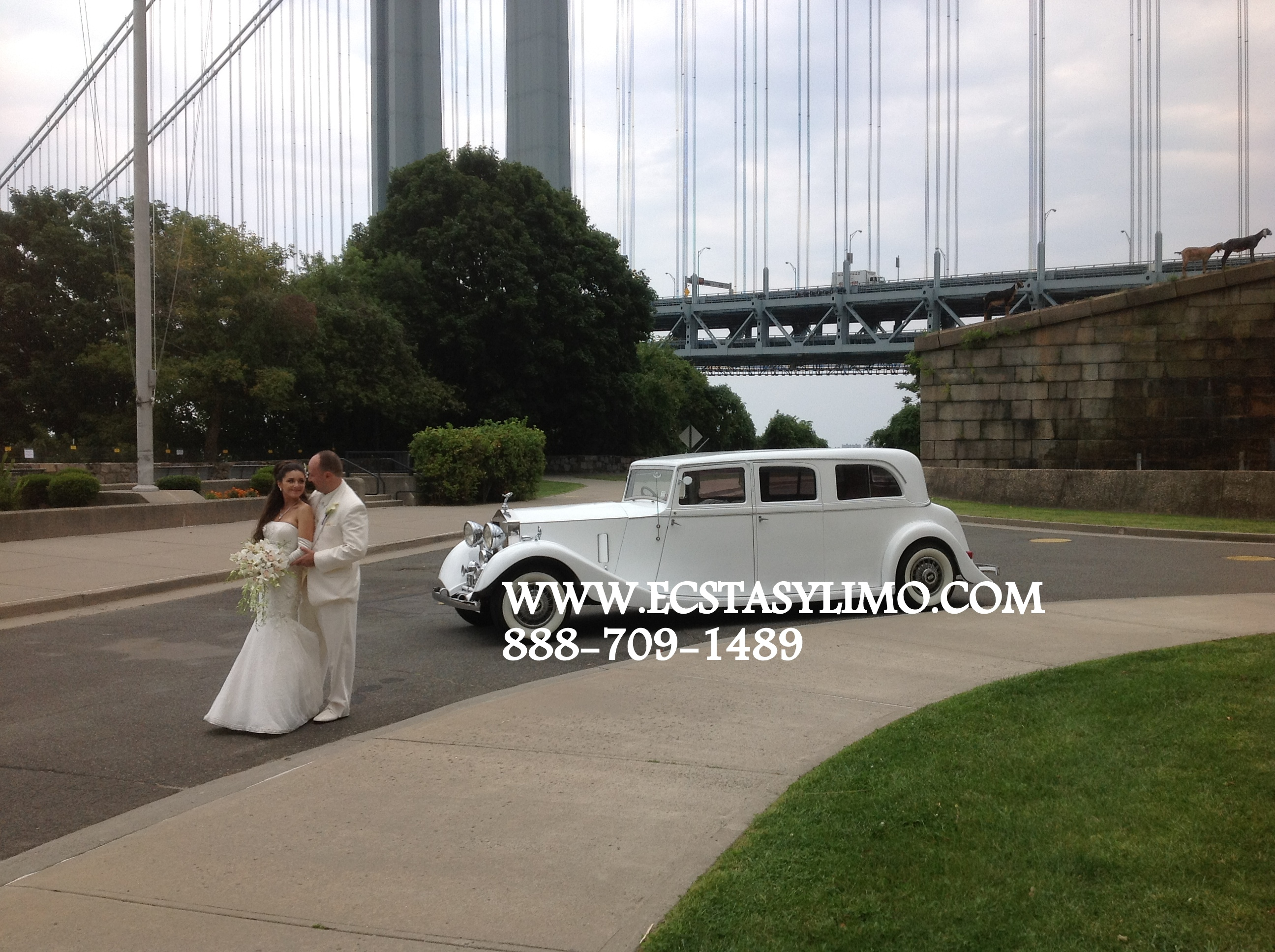 brooklyn limousine service